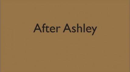 AfterAshley