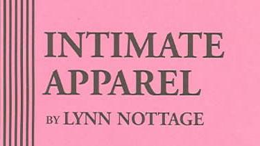 intimate_apparel