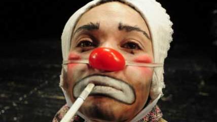 war-of-the-clowns