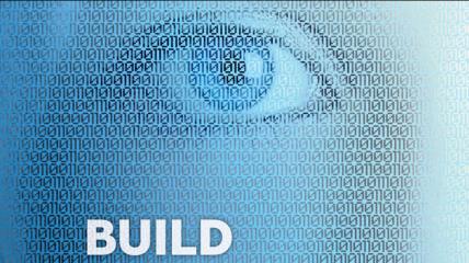 Build_image